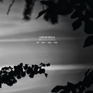 LINEAR BELLS – For your eyes only 7.0