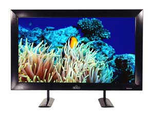 LED TV or LCD TV?