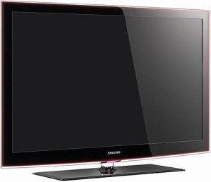 Install your LED TV like a Pro.