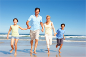 Life Insurance Can Help Protect Your Family