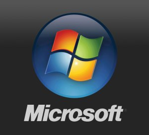 Will Google Cloud Computing Kill Microsoft – The Fool Thinks So.