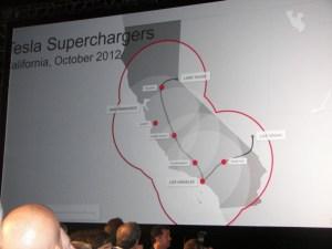 Map Photo By Randy Jackson https://www.sunpoweredevs.com