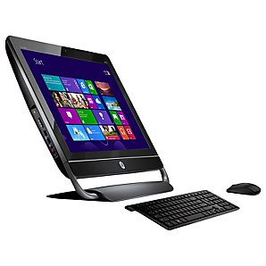 Living With Windows 8, Is It The New Vista?