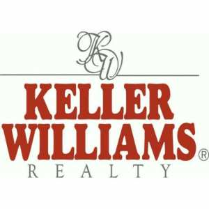 2013 Real Estate Market in SoCal