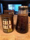 Cold Brew Coffee Made Easy