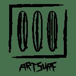 ArtSurf Productions Selects The Earl Banes Company
