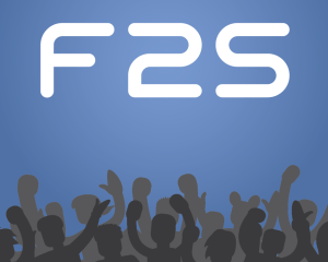 F2S by Fan2Stage