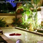 Las Terrenas Property Services