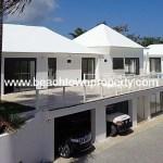 Luxury Ocean view House for sale Las Terrenas Dominican Republic