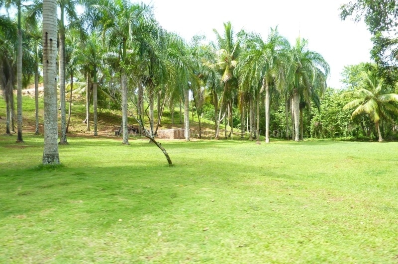 Ocean View Development land Las Terrenas