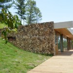 Eco House for Sale Samana Dominican Republic