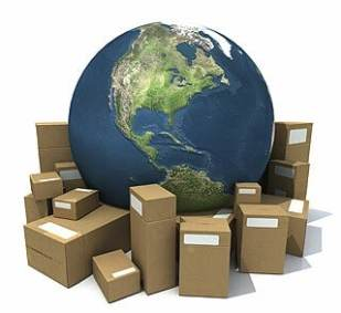 global-shipping-worldwide