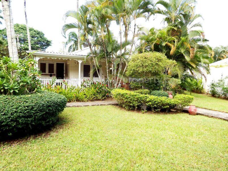Bargain House Las Terrenas Dominican Republic