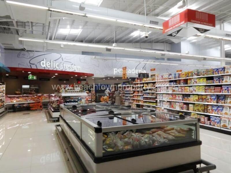 supermarket Pola (10)