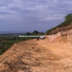 Caribbean Building Land For Sale Coson Dominican Republic