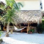Dominican Republic Hotel For Sale Las Terrenas