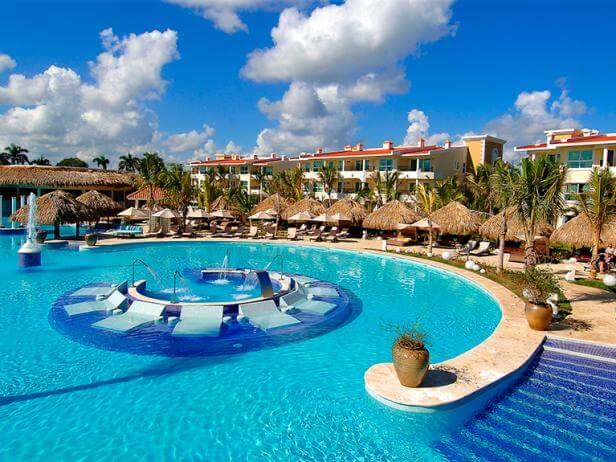 dominican-republic-resorts-the-reserve-at-paradisus