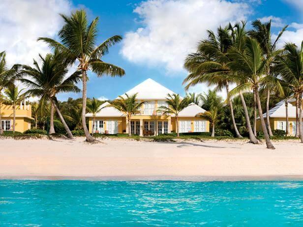 dominican-republic-resorts-tortuga-bay-villa