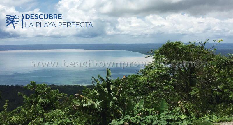Dominican Republic cheap Beach Apartment Samana