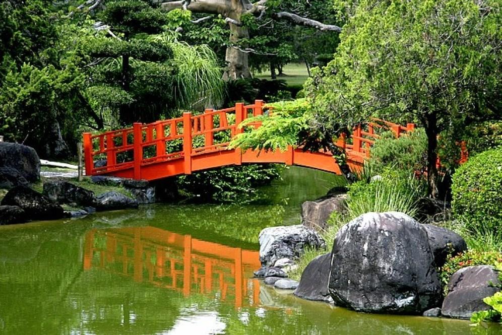 botanical gardens santo domingo