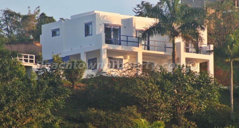 Dominican Republic Property