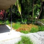 3 Bed Apartment For Sale Las Terrenas Samana
