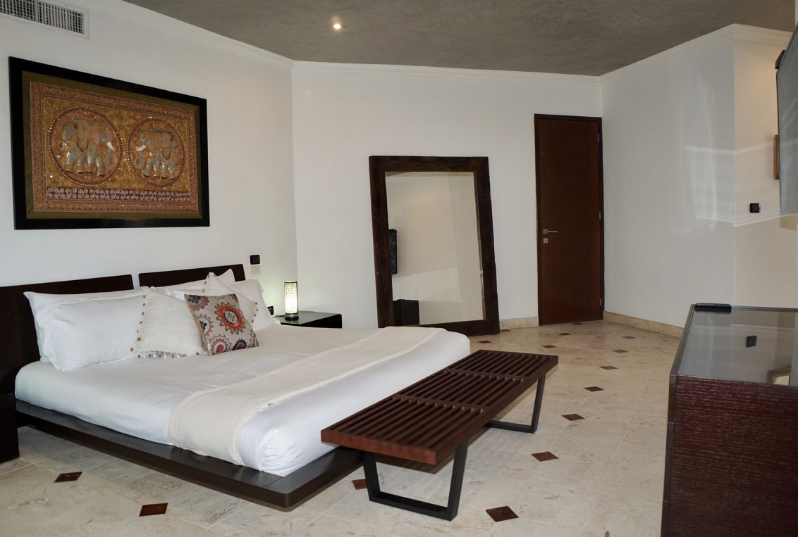 casa max properties in playa del carmen 10