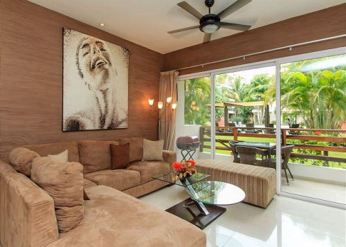 properties in playa del carmen c 101 14