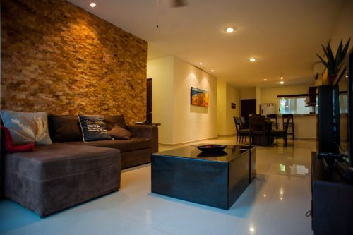 properties in playa del carmen sabbia b 206 3