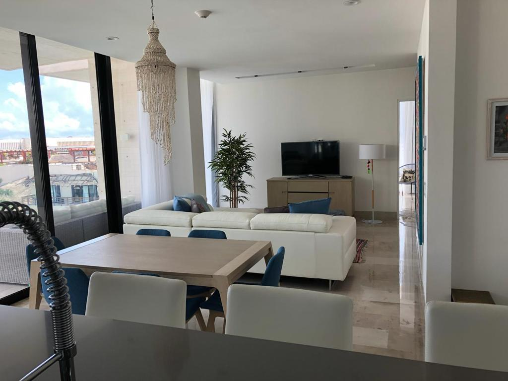 properties in playa del carmen oceana penthouse 517 10