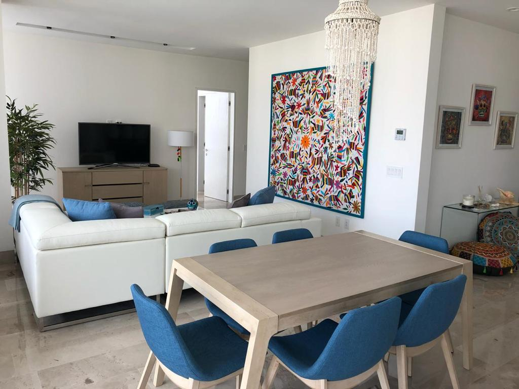 properties in playa del carmen oceana penthouse 517 14