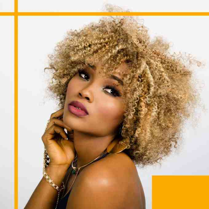 spiral perm rods for long hair and short hair. loose spiral perm