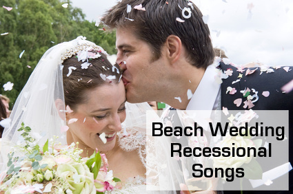 Recessional Songs 01