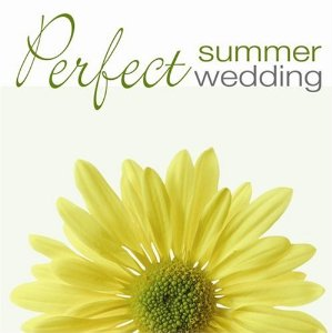 Our Perfect Wedding Best Songs Instrumental Clical Music For Tail Party And First Dance By Dj On Apple