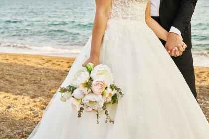 งานแต่งงานในภูเก็ต, งานแต่งงานริมทะเลในภูเก็ต, สถานที่จัดงานแต่งในภูเก็ต, Phuket beach wedding