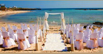 cyprus_2016_sandsticks