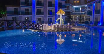 High_class_hotel_1