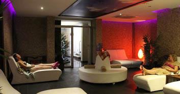 High_class_hotel_2