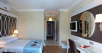 High_class_hotel_4