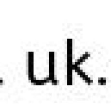 Sorting Out Your Finances During A Break-Up