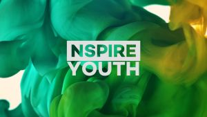 nSpire Youth