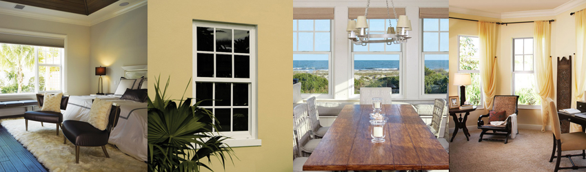 beacon glass single hung windows jupiter fl