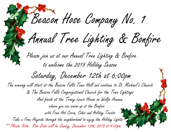2015 Tree Lighting and Bonfire Flyer_001