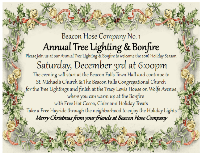 2016-tree-lighting-and-bonfire-flyer_001