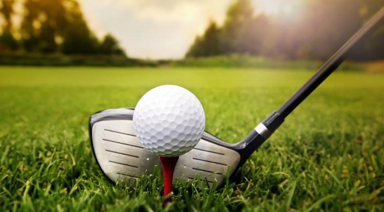 Beacon Hose, Lions Club to Host Annual Golf Tourney Sept. 10