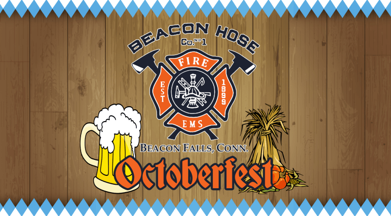 Beacon Hose Octoberfest to Return on Oct. 20