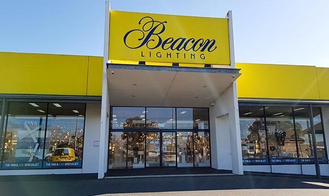 ballarat vic stores beacon lighting