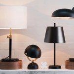 Table Lamps Beacon Lighting