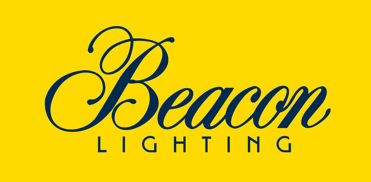 live brighter app beacon lighting