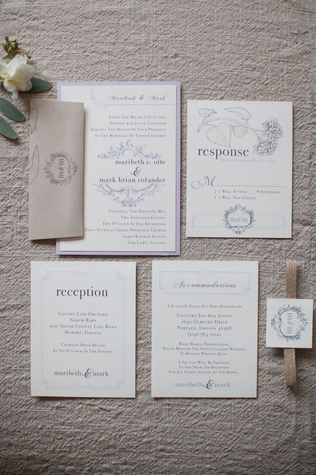 Templates Country Wedding Invitation Wording Shower Rustic Samples